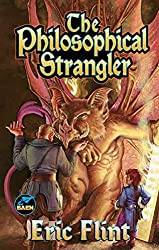 [Philosophical Strangler] (By (author)  Eric Flint) [published: March, 2002]