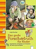 Bestseller kinderbuecher