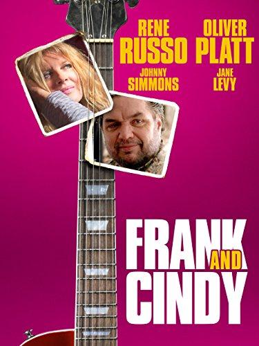 Frank und Cindy