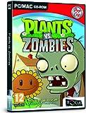 Plants vs. Zombies [UK Import]