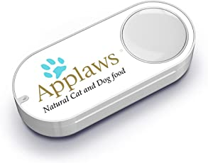 Applaws Dash Button