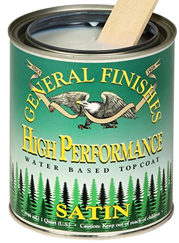 general-finishes-pths-high-performance-water-based-topcoat-1-pint-satin-by-general-finishes