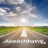 Alu-Dibond-Bild 100 x 100 cm:
