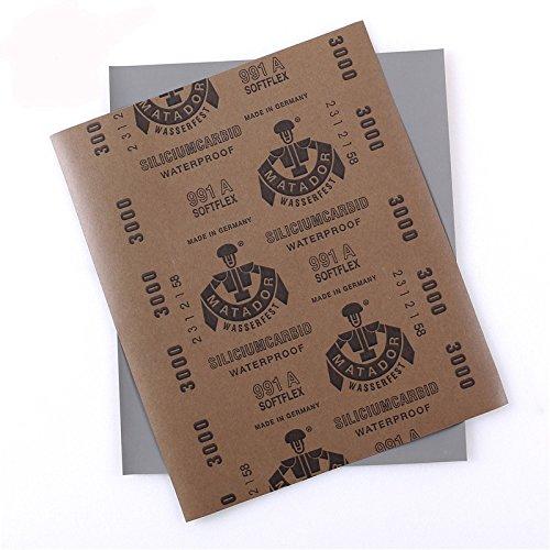 5-stuck-hohe-prazision-polieren-schleifen-wet-dry-schleifmittel-schleifpapier-blatt-kornung-3000-deu