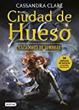 Ciudad de Hueso: Cazadores de sombras 1