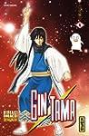 Gintama - Tome 6