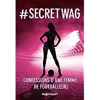 Secret Wag