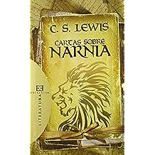 Cartas sobre Narnia (Literatura)