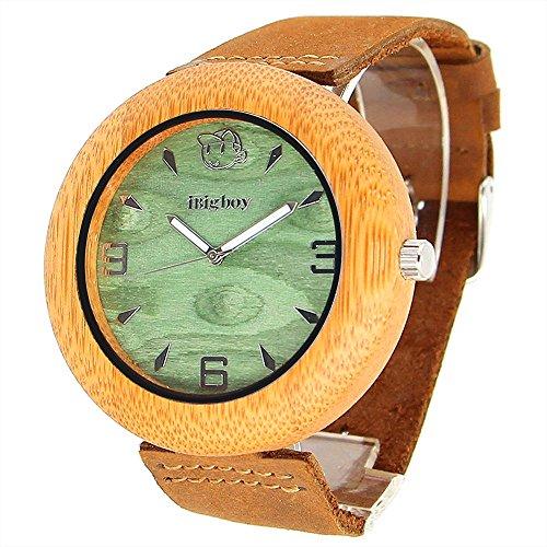 ibigboy-nouveau-design-elegant-montre-a-quartz-boitier-en-bambou-bois-bracelet-en-cuir-ib-1606ba