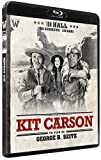 Kit Carson [Blu-ray]