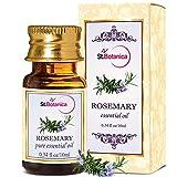 StBotanica Rosemary Pure Aroma Essential...