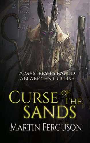 curse-of-the-sands-relic-hunters-volume-2