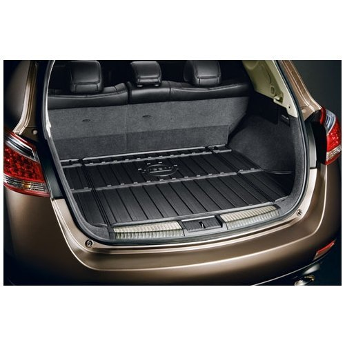 nissan-murano-black-cargo-area-protector-w-flip-up-function-by-nissan