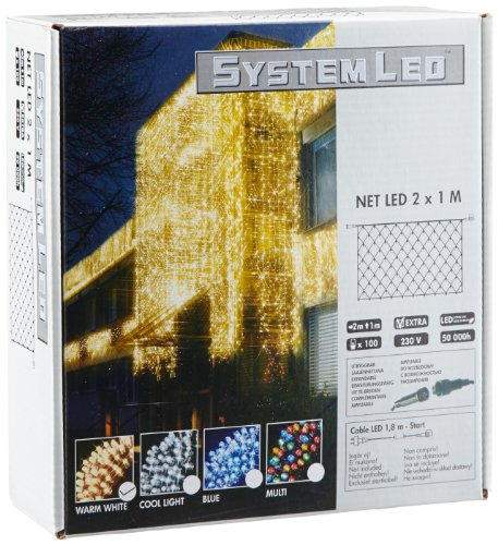 system-led-465-16-net-led-200-x-100-cm-extra-warmweiss