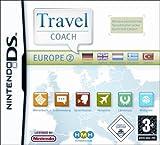 Travel COACH - Europe 2