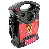 Starthilfe Booster P3-Professional 12 Volt