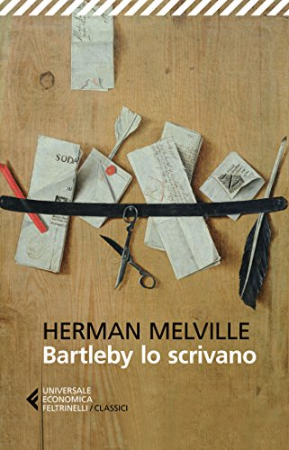 bartleby-lo-scrivano