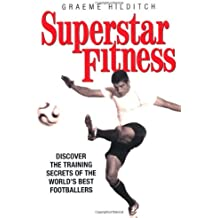 Superstar Fitness