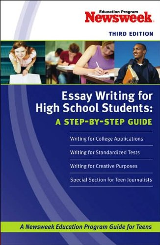 essay-writing-for-high-school-students-a-step-by-step-guide