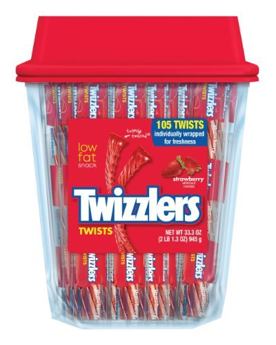twizzlers-twists-strawberry-105-count-packages-pack-of-3-by-twizzlers