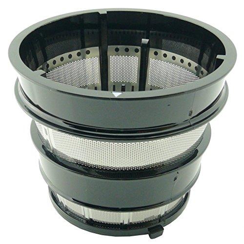 panasonic-filtro-setaccio-cono-cestello-centrifuga-estrattore-mjl500-mj-l500