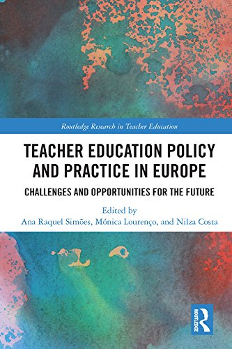 teacher-education-policy-and-practice-in-europe-challenges-and-opportunities-for-the-future-routledg