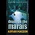 Death on the Marais (Inspector Lucas Rocco Book 1)