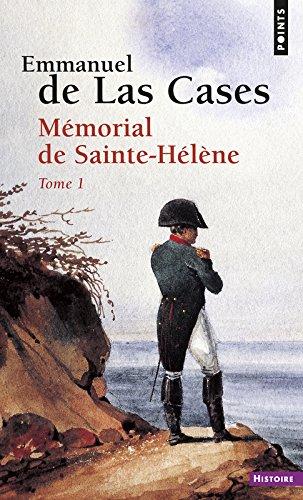 Mmorial de Sainte-Hlne (1)