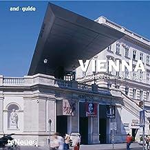 Vienna : Architecture & design