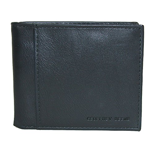 geoffrey-beene-mens-rfid-protected-flip-up-passcase-bifold-wallet-with-id-black