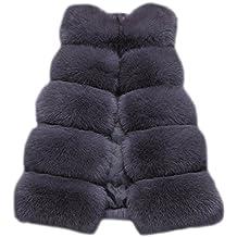 vender abrigo de piel malaga