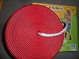 Spielmaus Tellerschaukel 30 cm