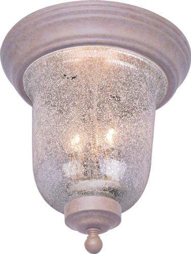 Prairie Rock (Volume Lighting V7170 Ceiling Light, Prairie Rock Finish by Volume Lighting)