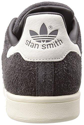 adidas Originals Adistar Racer, Baskets mode homme Utility Black Utility Black Legacy