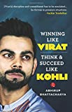 #10: Winning Like Virat: Think and Succeed like Kohli