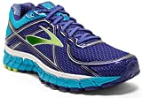 Brooks Women's Adrenaline Gts 16 Training Running Shoes