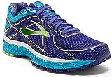 Brooks Women's Adrenaline Gts 16 Training Running Shoes