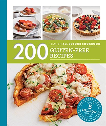 200-Gluten-Free-Recipes-Hamlyn-All-Colour-Cookbook-Hamlyn-All-Colour-Cookery