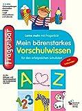 ISBN 3940811408