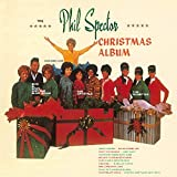 The Phil Spector Christmas Album [Vinyl LP]