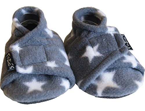 tozies-baby-toddler-boys-girls-soft-indoor-play-shoes-slippers-non-slip-stay-on-soft-grey-12-18-msta