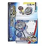 Hasbro Beyblade Burst E0956ES0 Switch Strike Starter Pack LUINOR L3, Kreisel