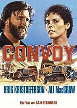 Convoy hier kaufen