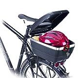 Westmark Fahrradkoffer für alle Gep...