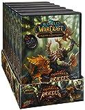 Upper Deck - Juego de rol World Of Warcraft (ud211125) [Importado]