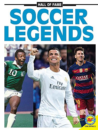 soccer-legends-hall-of-fame