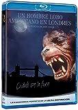Best en. hombres Películas - Un hombre lobo americano en Londres [Blu-ray] Review