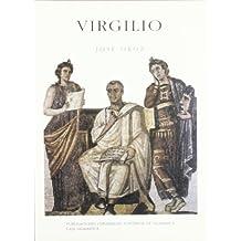 Virgilio: vida, obras y fortuna (Bibliotheca Salmanticensis)