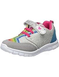 Agatha Ruiz de la Prada 172992, Sneakers basses fille