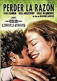 Perder La Razón [DVD]